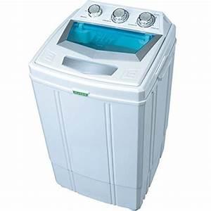 Kleine Waschmaschine Test : kleine waschmaschine 2018 im test ratgeber angebot ~ Michelbontemps.com Haus und Dekorationen