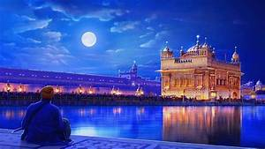 India Wallpapers HD Download