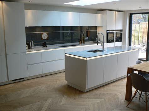 projects true handleless kitchenscouk