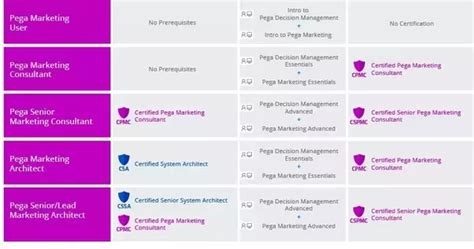resume pega systems