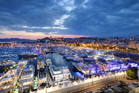 grands chantiers internationaux expos 233 s yachting
