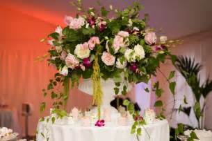 flower arrangements for wedding wedding floral arrangement ideas