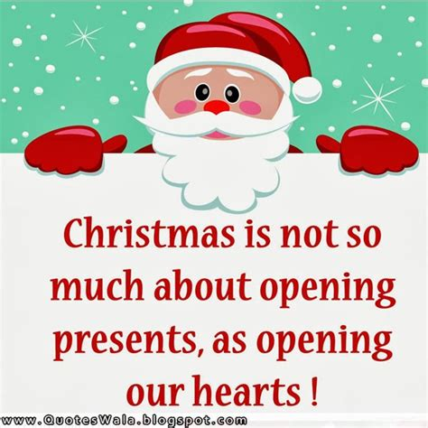 daily quotes images  xmas quotesgram