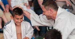 Judo Ju Jitsu Club de Lys Lez Lannoy: Informations Rentrée