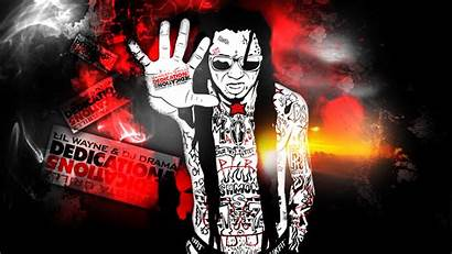 Rap Wallpapers Hip Hop Pixelstalk