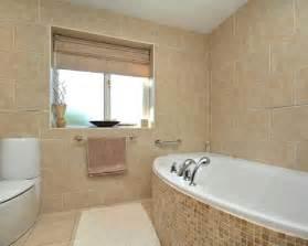 blinds bathroom design ideas photos inspiration rightmove home ideas - Bathroom Blinds Ideas