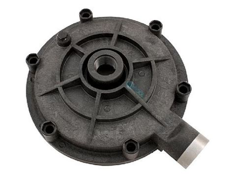 Polaris Booster Pump Noryl Volute