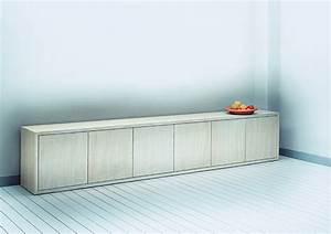 Sideboard Weiß Buche : sideboard buche weis ihr traumhaus ideen ~ Frokenaadalensverden.com Haus und Dekorationen
