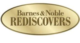 Barnes And Noble College Logo by Booksellers Logo Logos Database