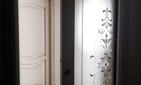 vetri per porte interne classiche porte con vetri decorati pr12 187 regardsdefemmes
