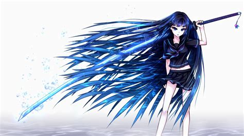 epic anime wallpapers  images