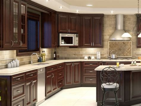 kitchen furniture canada cheap kitchen cabinets canada besto
