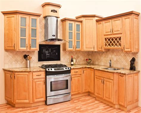 how to update honey oak kitchen cabinets i the cabinet above the exhaust fan ideas for 9594