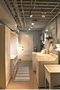 Basement Laundry Room Interior Remodel Basement Laundry Room Laundry Mud Room Pinterest