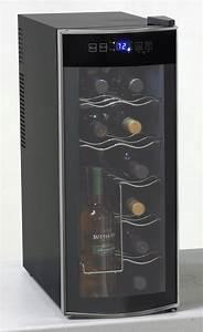Product Catalog - Model Ewc1201