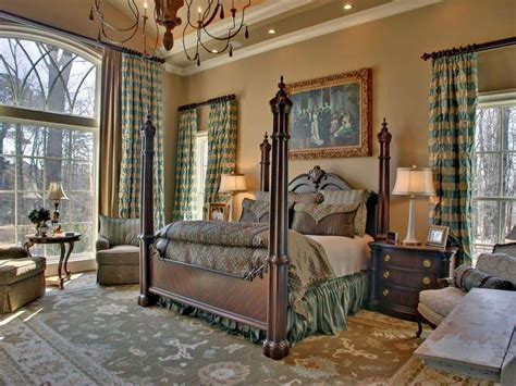 how to decorate a master bedroom on a budget master bedroom cottage home decorating ideas 21322 | 98cb58ac00fa39e98d732c9971525aa4