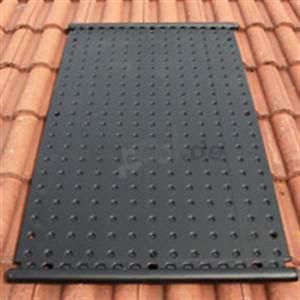 Solarkollektor Selber Bauen : oku pool solar absorber 1002 2 sammelrohre 1 12 m ebay ~ Frokenaadalensverden.com Haus und Dekorationen