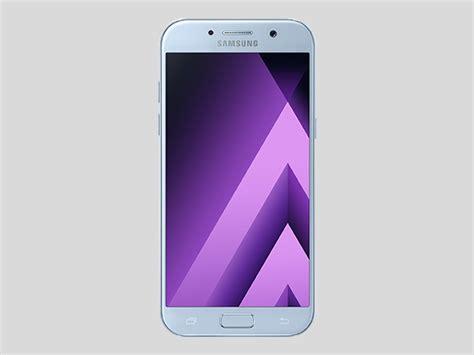 GiẢi PhÁp Khắc Phục Samsung Galaxy A5 2017 Bị Sập Nguồn LẸ