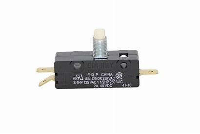 Switch Button Push Amp Mirco Unimax Control