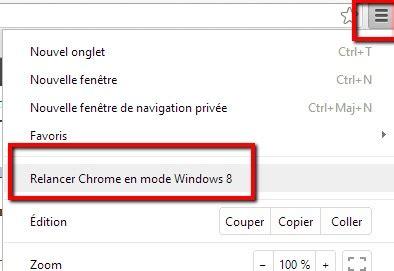 mode bureau windows 8 pourquoi windows 8 n 39 est il pas si mauvais keskifait com