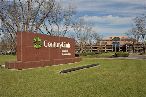 Centurylink Home : Centurylink Joins Comcast In Bringing Data Caps To Home