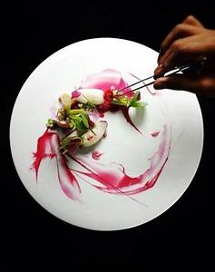 50 Smart and Creative Food Presentation Ideas