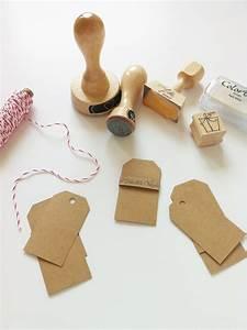 Stempel Selbst Herstellen : stempel selber machen material stempel stempel selber machen set mit werkzeug makerist ~ Buech-reservation.com Haus und Dekorationen