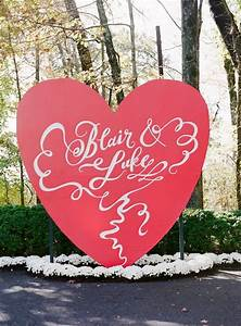 7 Most Inspiring Ceremony Backdrops for Weddings ...