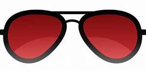 Lunette A Verre Transparent : lunettes de soleil images gratuites sur pixabay ~ Edinachiropracticcenter.com Idées de Décoration
