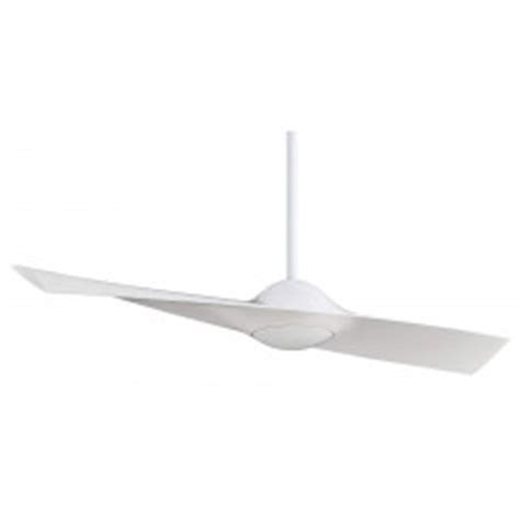 minka aire fan remote troubleshooting minka aire wing dc motor ceiling fan manual ceiling