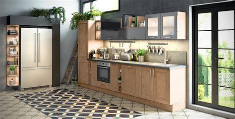 feng shui cuisine intégrez le style feng shui dans votre cuisine ixina
