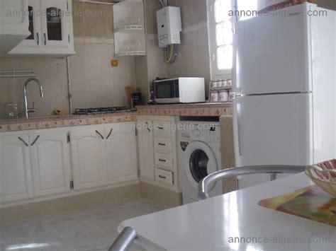 les cuisines en algerie algerie vente com immobilier offres vente appart