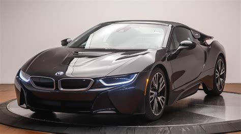 2020 Bmw I8 by 2020 Bmw I8 Convertible Redesign Specs Release Date