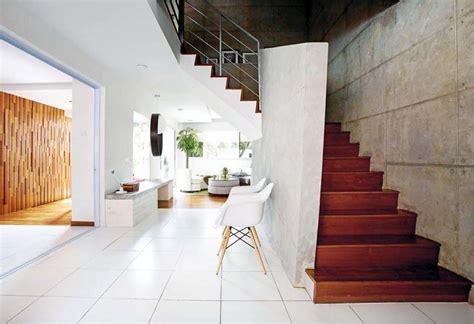 inspirations maisonettes featured  home decor magazine  em renovation experience