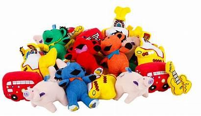 Toys Toy Transparent Background Plush Pngmart Format