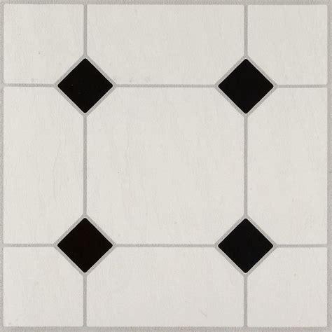 17 best images about vinyl floors on vinyls