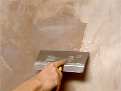 interior painting tips 3 unique interior painting techniques for your home
