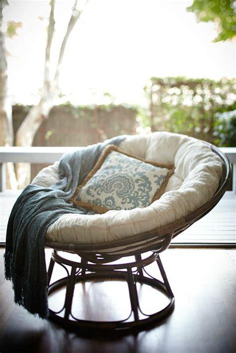 table cuisine avec chaises le fauteuil en rotin les meilleurs modèles archzine fr