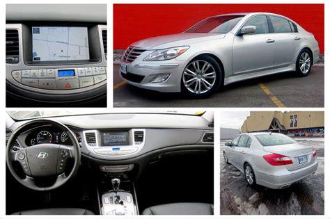 2012 Hyundai Genesis 3 8 Review by 2012 Hyundai Genesis 3 8 Sedan Review