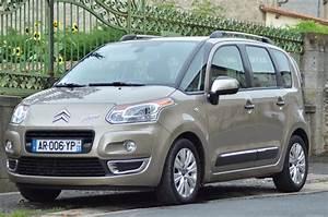 Peugeot 3008 Occasion Le Bon Coin : bon coin voiture occasion peugeot 307 voiture galerie ~ Medecine-chirurgie-esthetiques.com Avis de Voitures