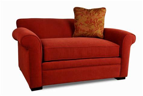Sleepers Sofa Sale by Terrific Sleeper Sofa Sale Concept Modern Sofa Design