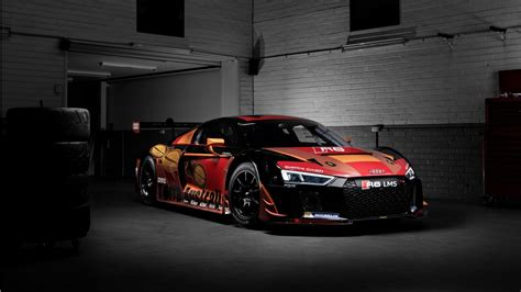 audi  lms wallpaper hd car wallpapers id