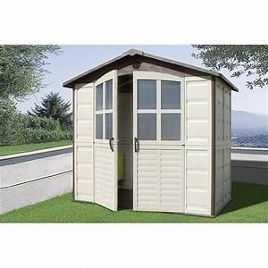 Abri Vélo Pas Cher : abri jardin resine pas cher valdiz ~ Premium-room.com Idées de Décoration