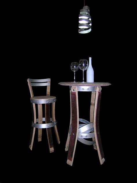 mobilier pour cave  vins restaurant bar  vins bistrot