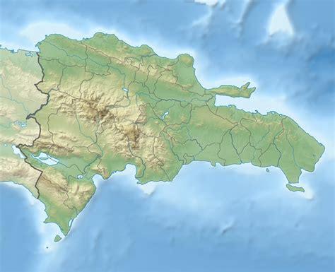 location de canap file republic relief location map jpg