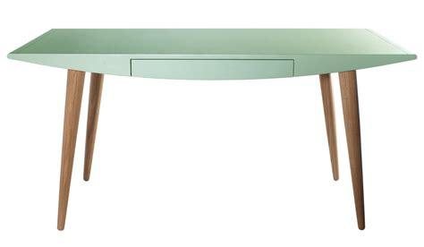 article bureau bureau design vert