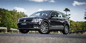Volkswagen Tiguan Confortline : 2017 volkswagen tiguan 132tsi comfortline review long ~ Melissatoandfro.com Idées de Décoration