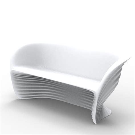 coussins pour canap駸 coussin d assise pour canape maison design bahbe com