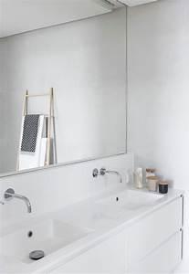 Pin do(a) annika brook em HomeDecor | bath | Pinterest ...
