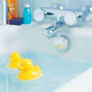 Bathroom cleaning tips cleaning your bathroom good for Good housekeeping bathrooms